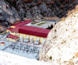 АД ЕЛЕМ ги разгледува сите опции за изградба на нови електроцентрали од базни и од обновливи извори
