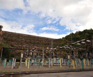 Избрани најповолни понуди за набавка на електрична енергија