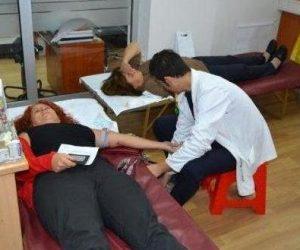 Крводарителска акција во АД ЕЛЕМ