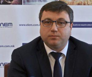 АД ЕЛЕМ ќе го зголемува домашното производство – интегрален текст од прес-конференцијата