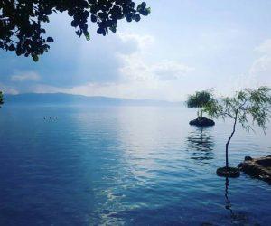 АД ЕЛЕМ ги презема сите мерки за намалување на нивото на Охридското Езеро