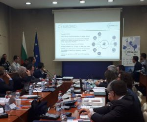 АД ЕЛЕМ ќе вложи 270 илјади евра во обновливи извори на енергија