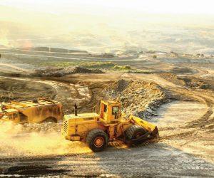 Условите во тендерот за ископ на јаглен овозможуваат конкуренција на сериозни фирми