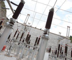 ЕЛЕМ продаде вишоци електрична енергија за 488.395 евра