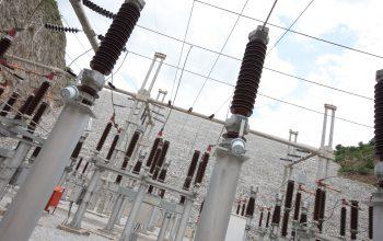 Дебар утре без струја заради сервисирање на трансформаторот, граѓаните да соработуваат со институциите