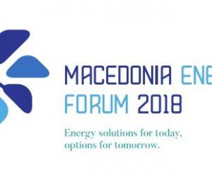 Меѓународна енергетска конференција во следните два  дена во организација на АД ЕЛЕМ, Влада на Р. Македонија, Амбасада на САД на Р.Македонија и институт ЗИП