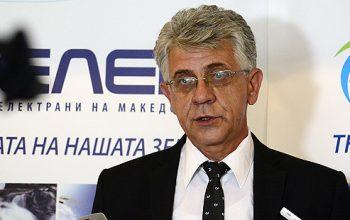 Трповски: АД ЕЛЕМ продаде вишоци електрична енергија за 6,56 милиони евра