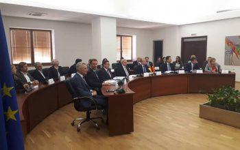 Нови ветерници во Богданци, инвестицијата 21 милион евра