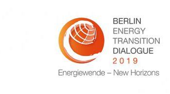 """Д-р Драган Миновски со делегација на АД ЕЛЕМ учествува во работата на конференцијата """"Берлинскиот дијалог за енергетска транзиција"""""""