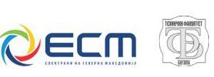 КОНКУРС за доделување пет стипендии за студенти од Технички факултет-Битола