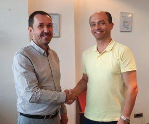 Управниот одбор на АД ЕСМ го назначи Златко Ќурчиевски за директор на РЕК Битола