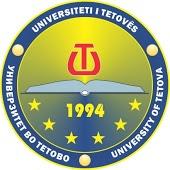 (Македонски) КОНКУРС за доделување 5 стипендии за студентите на Универзитет во Тетово