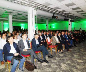 Ковачевски на МАКО СИГРЕ: Доминираат теми поврзани со биогасот, фотоволтаици, енергетска ефикасност, акумулации и енергија од ветер